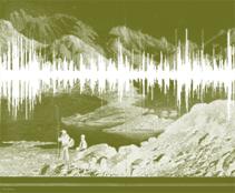 Lien vers le placard à sons de Radio Fond de France : reportages, chroniques...