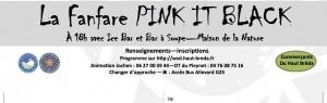 bandeau_pinkitblack-wsd