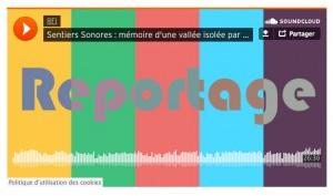 mondoblog_sentiers_sonores